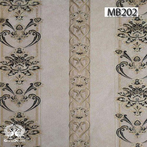 آلبوم کاغذدیواری دریم ورد (DREAM WORLD) کد MB202