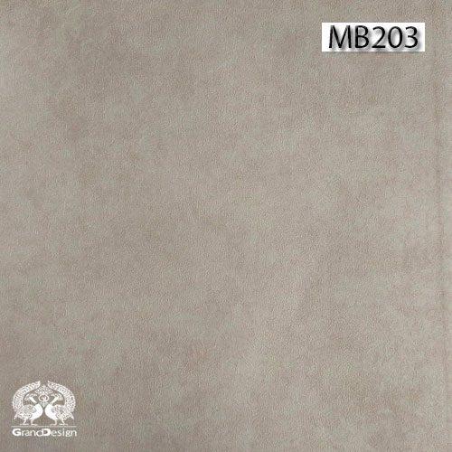 آلبوم کاغذدیواری دریم ورد (DREAM WORLD) کد MB203