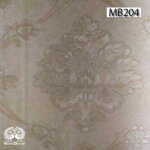 آلبوم کاغذدیواری دریم ورد (DREAM WORLD) کد MB204