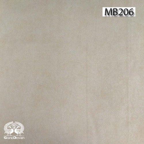 آلبوم کاغذدیواری دریم ورد (DREAM WORLD) کد MB206