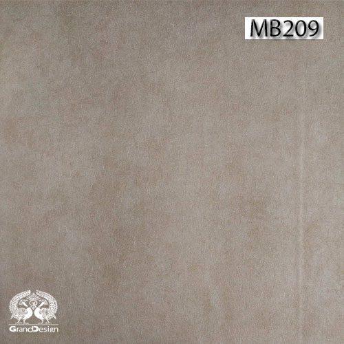 آلبوم کاغذدیواری دریم ورد (DREAM WORLD) کد MB209