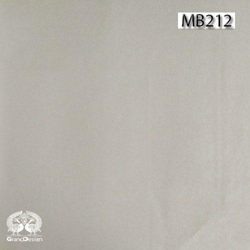 آلبوم کاغذدیواری دریم ورد (DREAM WORLD) کد MB212