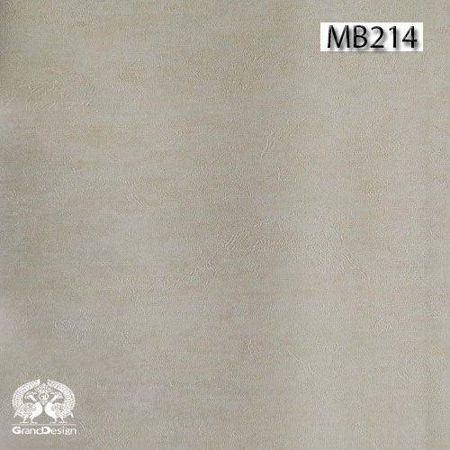 آلبوم کاغذدیواری دریم ورد (DREAM WORLD) کد MB214