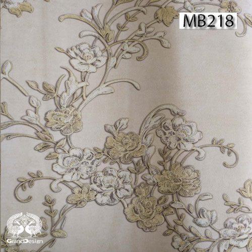 آلبوم کاغذدیواری دریم ورد (DREAM WORLD) کد MB218
