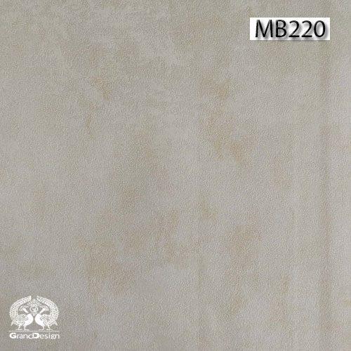 آلبوم کاغذدیواری دریم ورد (DREAM WORLD) کد MB220