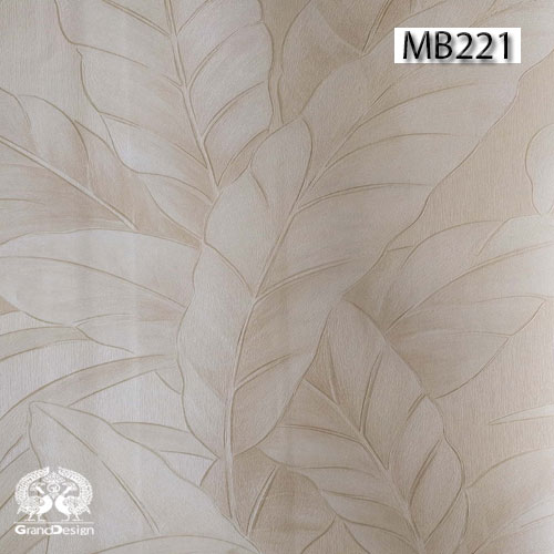 آلبوم کاغذدیواری دریم ورد (DREAM WORLD) کد MB221