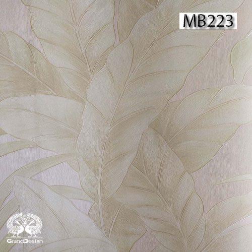 آلبوم کاغذدیواری دریم ورد (DREAM WORLD) کد MB223