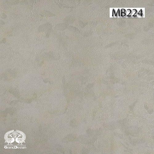 آلبوم کاغذدیواری دریم ورد (DREAM WORLD) کد MB224