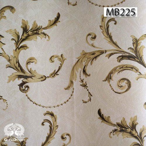 آلبوم کاغذدیواری دریم ورد (DREAM WORLD) کد MB225