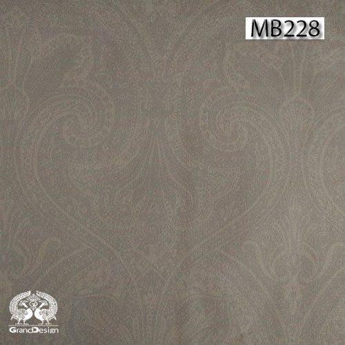 آلبوم کاغذدیواری دریم ورد (DREAM WORLD) کد MB228