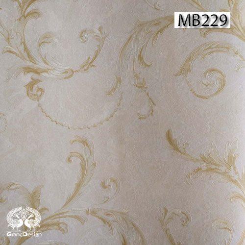 آلبوم کاغذدیواری دریم ورد (DREAM WORLD) کد MB229