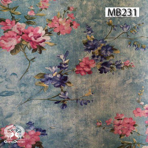 آلبوم کاغذدیواری دریم ورد (DREAM WORLD) کد MB231