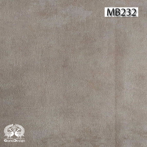 آلبوم کاغذدیواری دریم ورد (DREAM WORLD) کد MB232