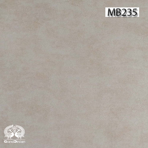 آلبوم کاغذدیواری دریم ورد (DREAM WORLD) کد MB235
