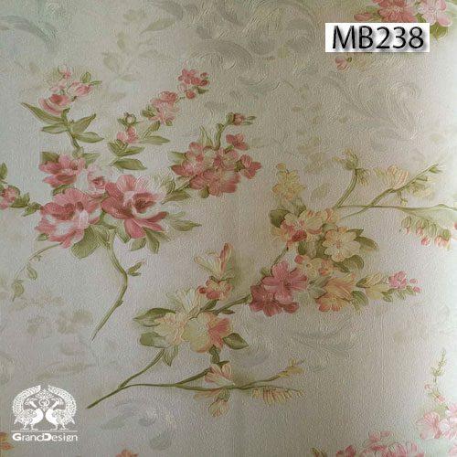 آلبوم کاغذدیواری دریم ورد (DREAM WORLD) کد MB238