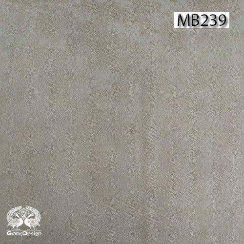 آلبوم کاغذدیواری دریم ورد (DREAM WORLD) کد MB239