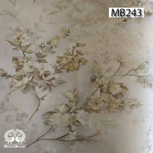 آلبوم کاغذدیواری دریم ورد (DREAM WORLD) کد MB243