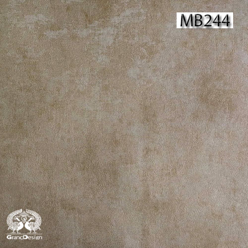 آلبوم کاغذدیواری دریم ورد (DREAM WORLD) کد MB244