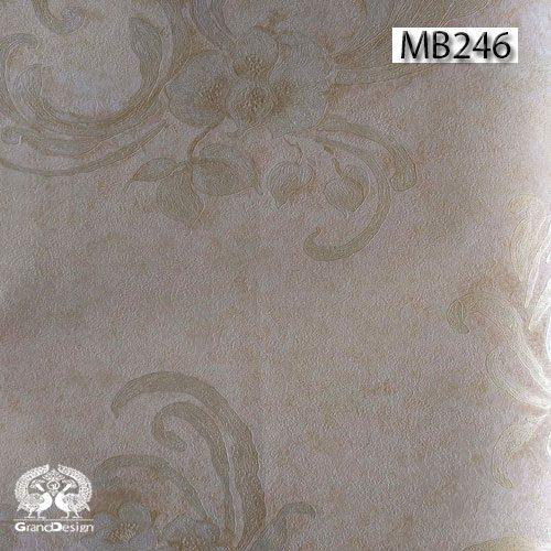 آلبوم کاغذدیواری دریم ورد (DREAM WORLD) کد MB246