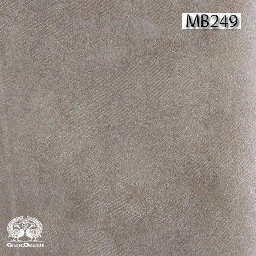 آلبوم کاغذدیواری دریم ورد (DREAM WORLD) کد MB249