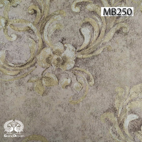 آلبوم کاغذدیواری دریم ورد (DREAM WORLD) کد MB250