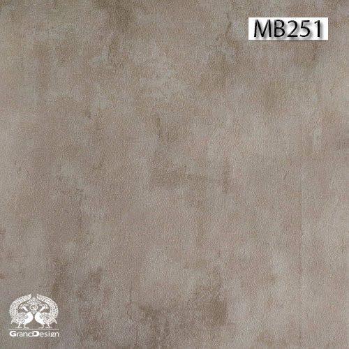 آلبوم کاغذدیواری دریم ورد (DREAM WORLD) کد MB251