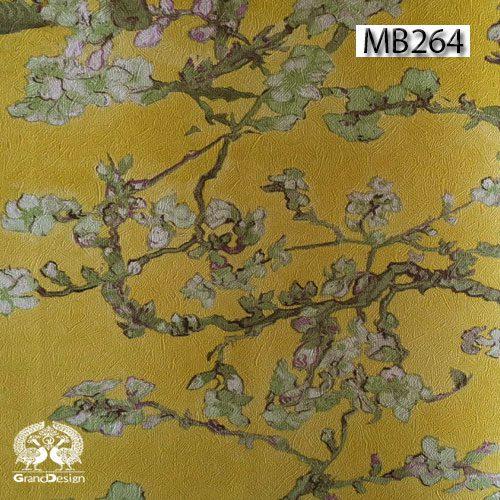 آلبوم کاغذدیواری دریم ورد (DREAM WORLD) کد MB264