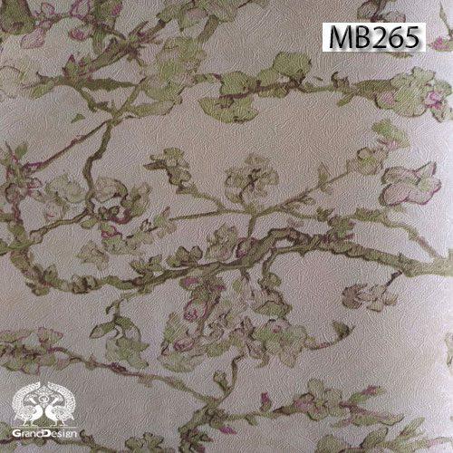 آلبوم کاغذدیواری دریم ورد (DREAM WORLD) کد MB265