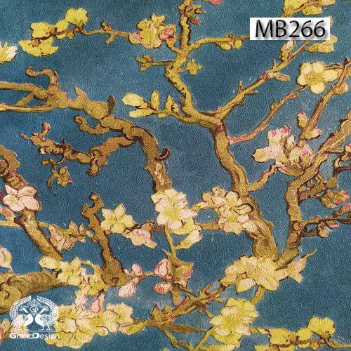 آلبوم کاغذدیواری دریم ورد (DREAM WORLD) کد MB266