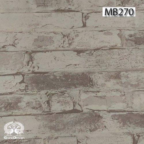 آلبوم کاغذدیواری دریم ورد (DREAM WORLD) کد MB270