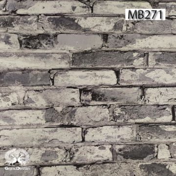 آلبوم کاغذدیواری دریم ورد (DREAM WORLD) کد MB271
