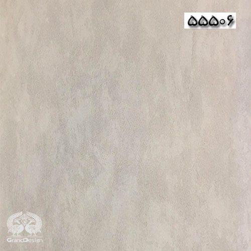 حراج کد 55506 از آلبوم کینگ ست
