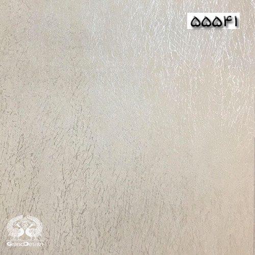 کاغذدیواری ساده و مدرن از آلبوم کینگ ست