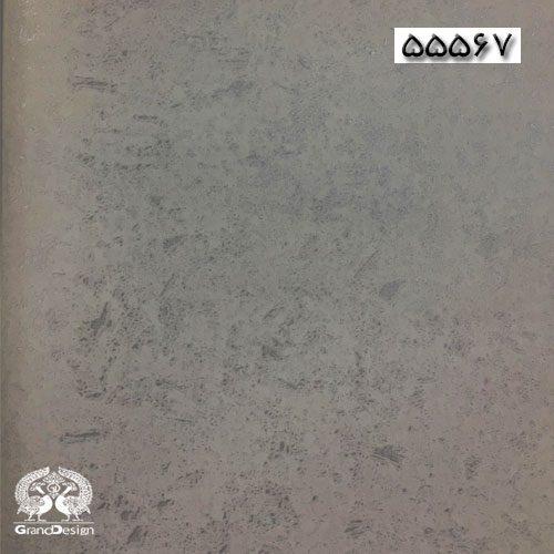آلبوم کاغذدیواری جدیدترین طرح ها