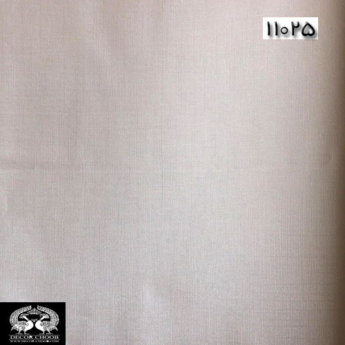دیوارپوش تیفانی ساده مخصوص ترکیب با طرح شلوغ