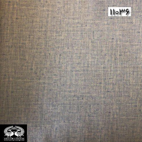 کاغذدیواری تیفانی کد 11036