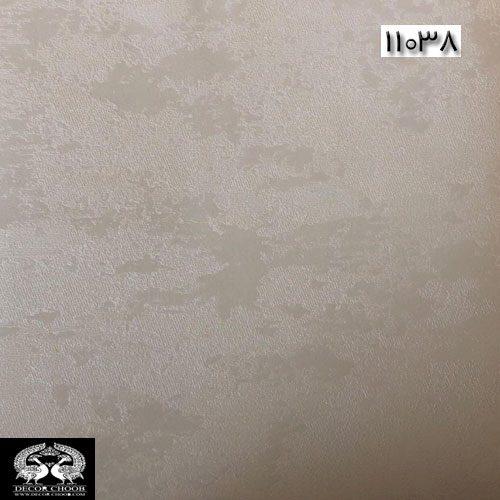 کاغذدیواری تیفانی کد 11038