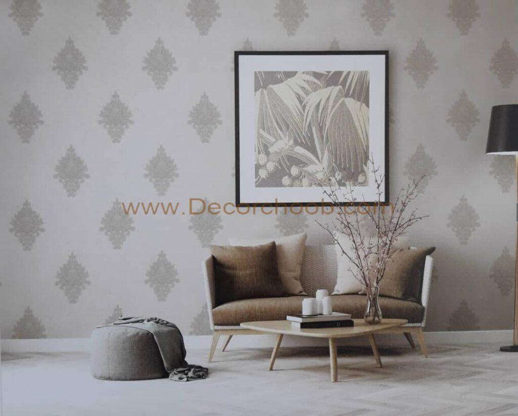 آلبوم کاغذ دیواری ورسک veresk با طرح های کلاسیک