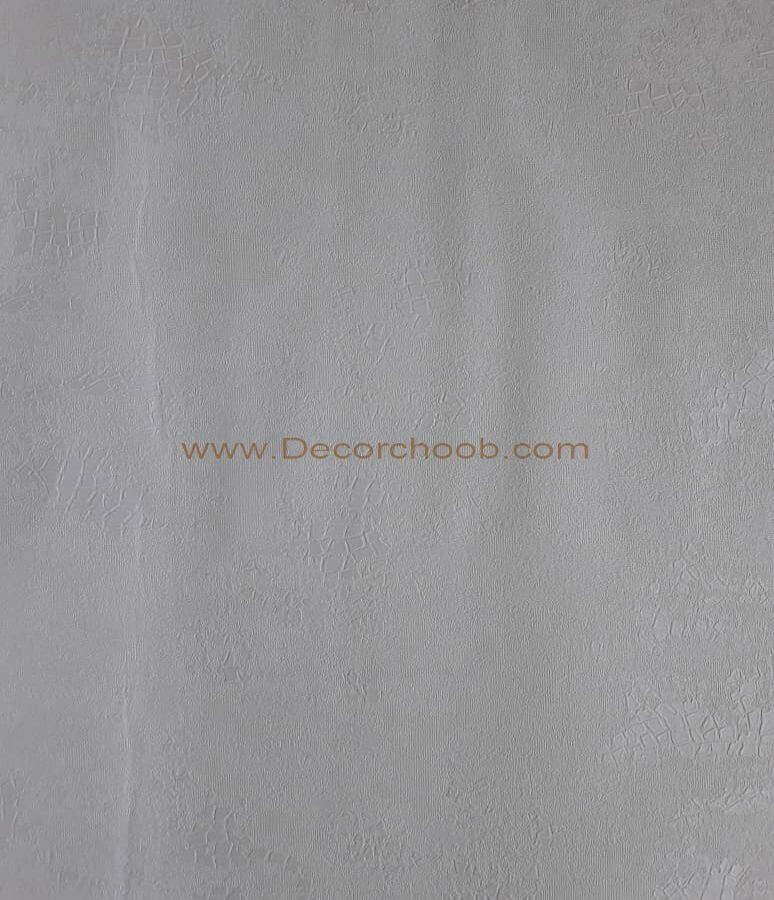 آلبوم کاغذ دیواری ورسک veresk 49