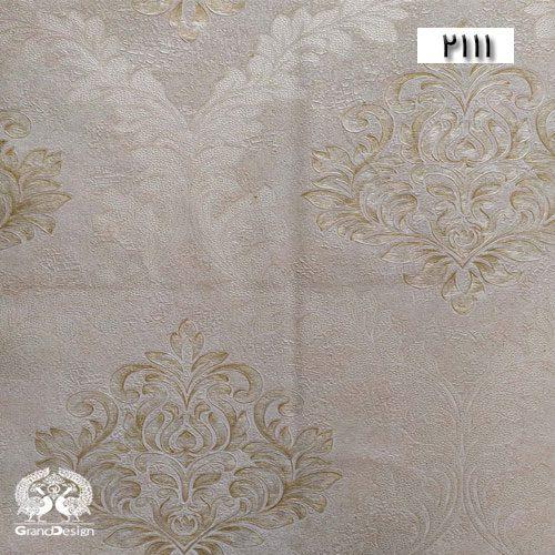 آلبوم کاغذدیواری ورسک (veresk) کد 2111