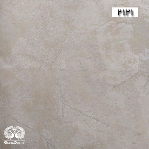 آلبوم کاغذدیواری ورسک (veresk) کد 2121