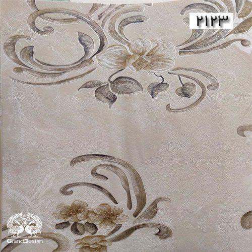 آلبوم کاغذدیواری ورسک (veresk) کد 2123