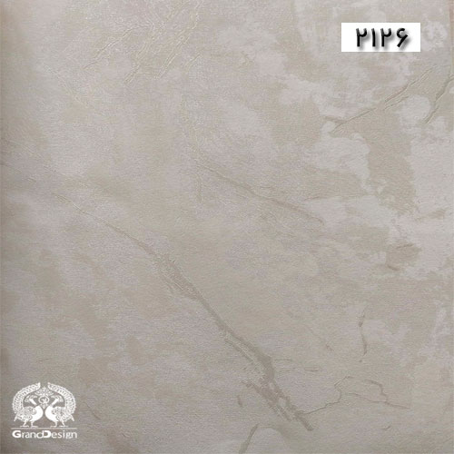 آلبوم کاغذدیواری ورسک (veresk) کد 2126