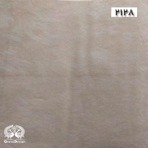 آلبوم کاغذدیواری ورسک (veresk) کد 2128