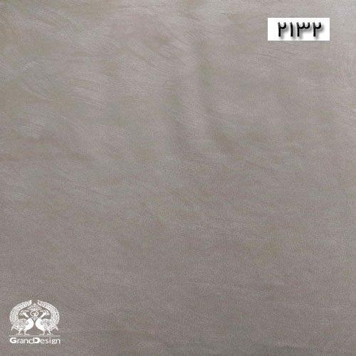 آلبوم کاغذدیواری ورسک (veresk) کد 2132