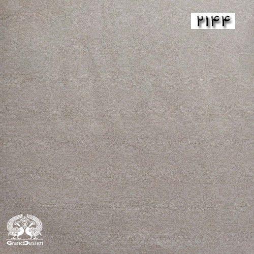 آلبوم کاغذدیواری ورسک (veresk) کد 2144