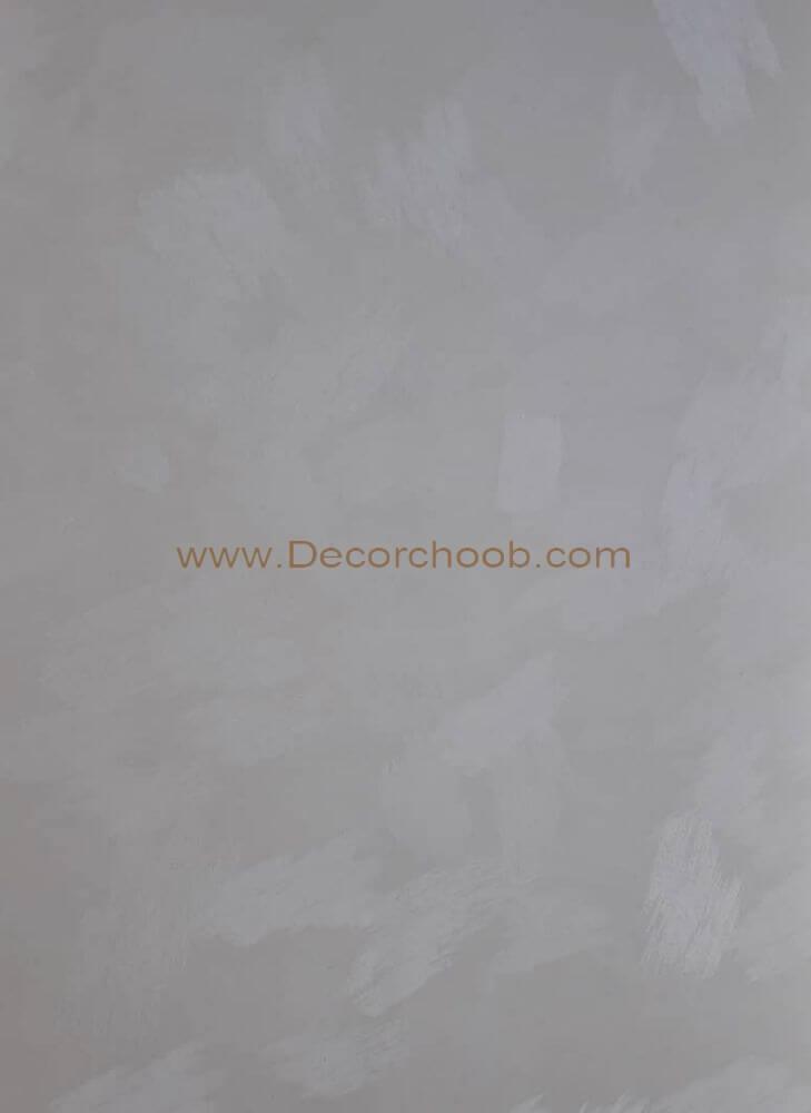 آلبوم کاغذ دیواری WISH 17