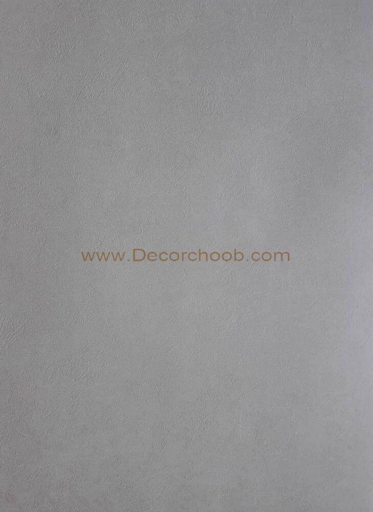 آلبوم کاغذ دیواری WISH 19