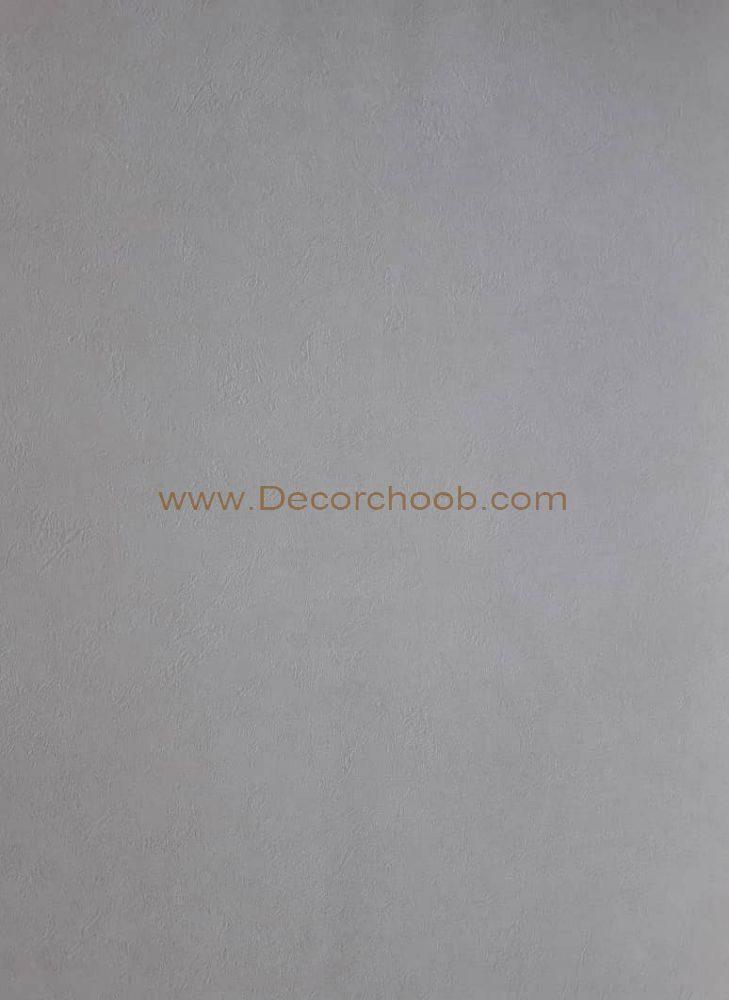 آلبوم کاغذ دیواری WISH 22