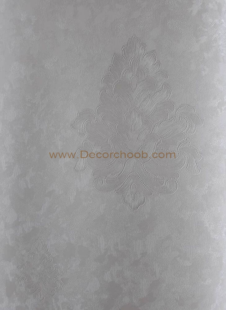 آلبوم کاغذ دیواری WISH 25